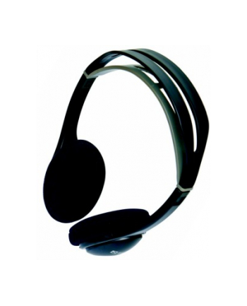 sandberg Sandberd słuchawki HeadPhone One