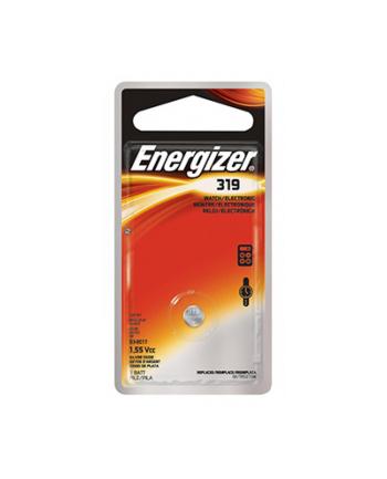 Bateria zegarkowa ENERGIZER, 319