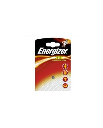 Bateria zegarkowa ENERGIZER, 346