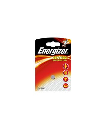 Bateria zegarkowa ENERGIZER, 357/303