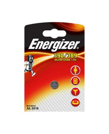 Bateria zegarkowa ENERGIZER, 389/390