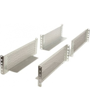 apc by schneider electric APC 2-Post Mounting Rail Kit for Smart-UPS SRT