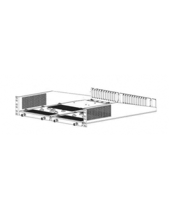 cisco systems Cisco ASA5506-X Rack Mount Kit