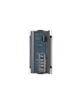 cisco systems Cisco AC Power Module for IE3000/2000