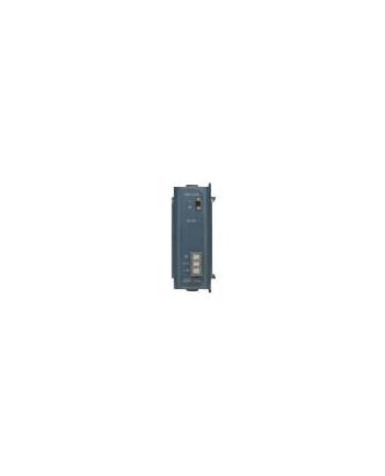 cisco systems Cisco AC Power Module for IE3000/2000