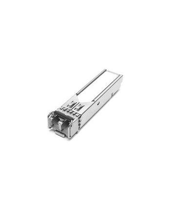 fujitsu SFP+ Module Multi Mode Fiber 10GbE LC
