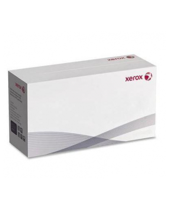 xerox PRODUCTIVITY KIT (INCLUDES MSATA SSD CARD), COLORQUBE 8580/8880