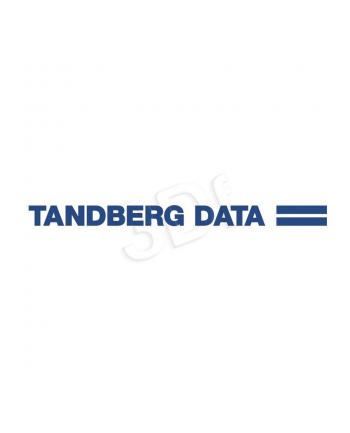 tandberg data OverlandCare Bronze Warranty Coverage, 3 year uplift, NEOs StorageLoader