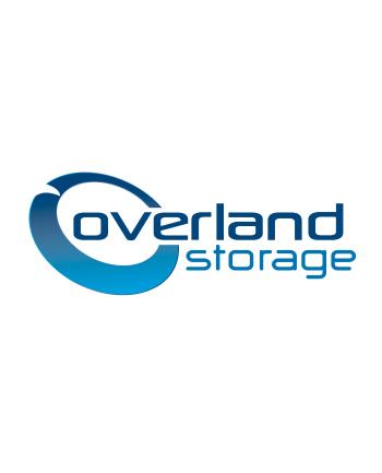 tandberg data OverlandCare Silver Warranty Coverage, 3 year uplift, NEOs StorageLoader