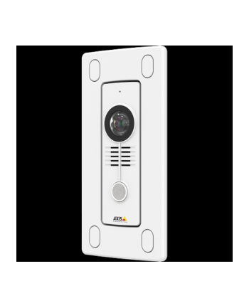 axis communication ab AXIS A8105-E Network Video Door Station