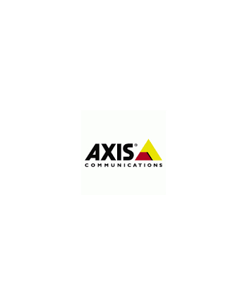axis communication ab AXIS F8212 TRIM RING 10PCS