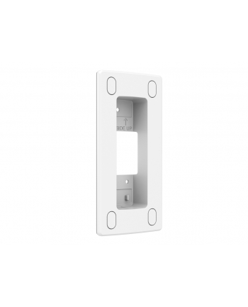 axis communication ab AXIS A8105-E FLUSH MOUNT