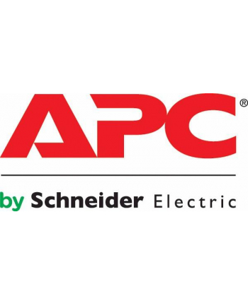 apc by schneider electric APC 5X8 Scheduled Assembly Service for 1-5 Racks