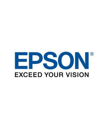 epson 03 years CoverPlus Onsite service for WorkForce Pro WF-5620