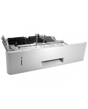 HP 3 year Next business day LaserJet M605 Hardware Support