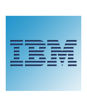 ibm 1 Year Onsite Repair 24x7 24 Hour Committed Service (CS) post warranty