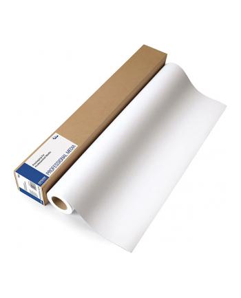 Papier Epson Proofing Paper White Semimatte | 250g/m2 | 17'' x 30,5m | 1 rolka