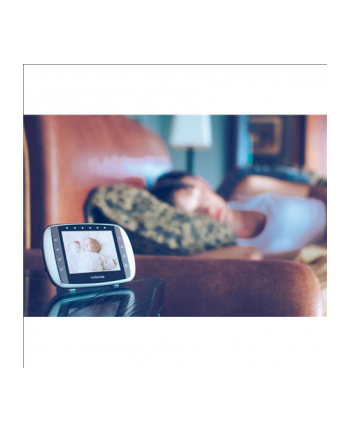 Motorola MBP36C video niania