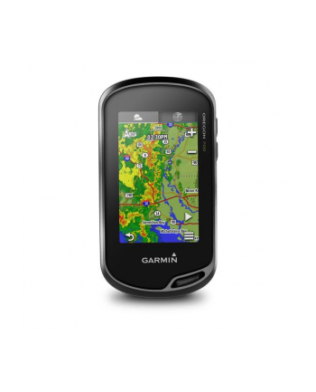 Garmin Oregon 700