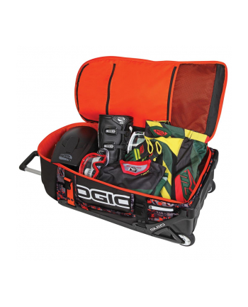 Ogio Torba Podrozna RIG 9800 Stealth