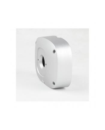 Foscam puszka montażowa do kamer Foscam kolor srebrny