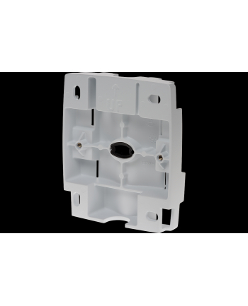 axis communication ab AXIS T91L61 WALL-AND-POLE MOUNT