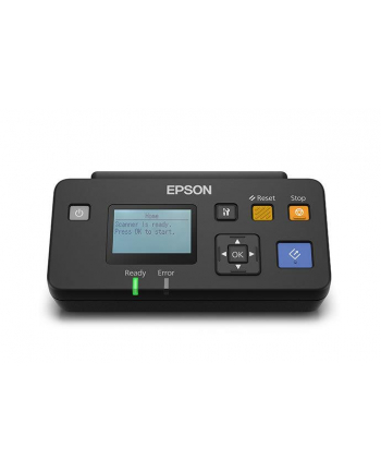 EPSON Network Interface Unit DS-510,DS-560, WorkForce DS-86, 520N,