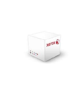 xerox Initialisation kit AltaLink B8075