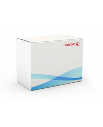 xerox Versalink B7035 Initialisation kit