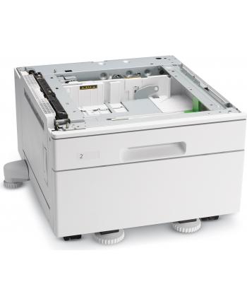 xerox Podstawa z szufladą na 520 arkuszy do Versalink B7000/C7000