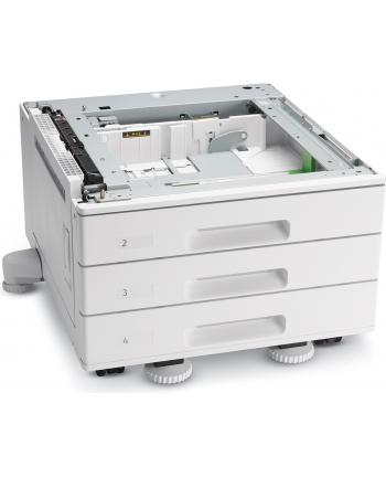 xerox Podajnik papieru 3x520 do Versalink B7000/C7000