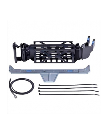 dell 2U Cable Management Arm,CusKit (R530,R730.R730xd)
