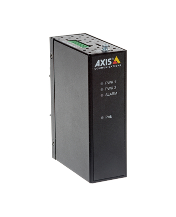 axis communication ab AXIS T8144 60W INDUSTRIAL MIDSPAN
