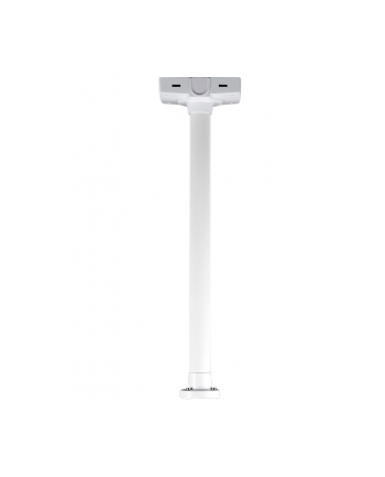 axis communication ab AXIS T91B63 CEILING MOUNT