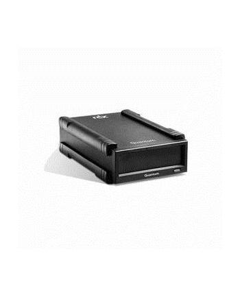 Quantum RDX 3TB Cartridge
