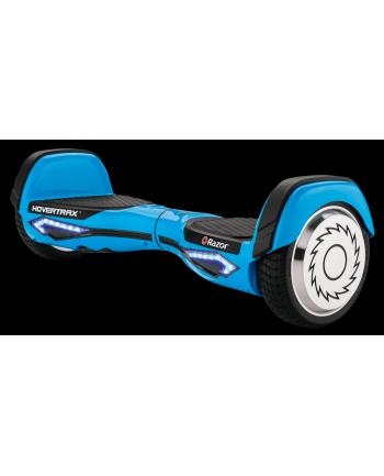 inne Razor deskorolka elektryczna Hovertrax 2.0 ELECTRIC BLUE - samopoziomująca