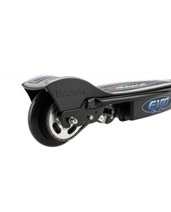 inne Razor Hulajnoga elektryczna e100 - ''GLOW'' LED