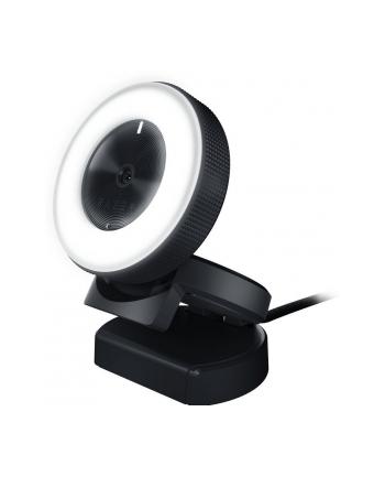 Razer Kiyo - FullHD Webcam