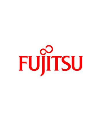 fujitsu SP Xtend 12m TS Sub & Upgr,9x5,4h Rm Rt