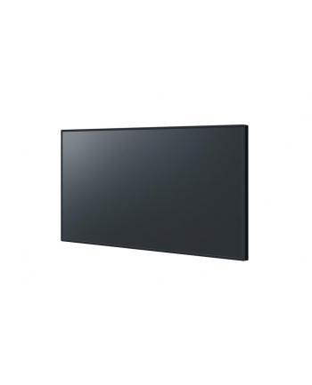 Monitor Panasonic TH-65EF1E, 65inch, VA Panel/Direct-LED, FHD, HDMI/DVI-D/D-Sub