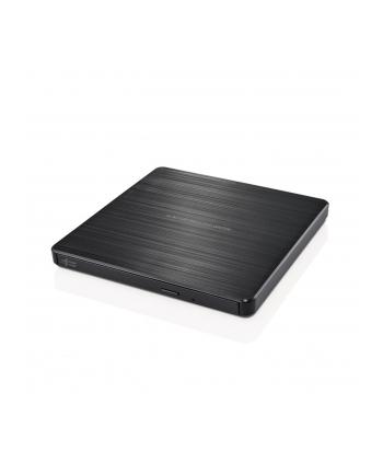 fujitsu Ultra Slim Portable DVD Writer GP60NB60