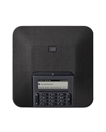 cisco systems Cisco 7832 IP Conference Station