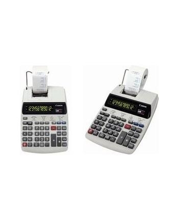Kalkulator Canon MP120-MG-ES II EMEA GB