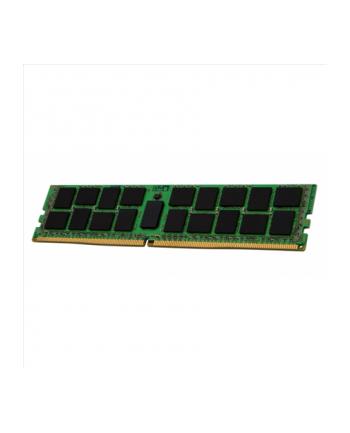 Kingston 32GB DDR4-2666MHz Reg ECC Module