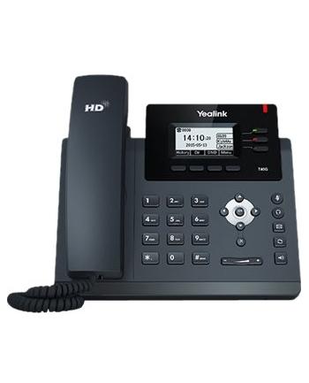 Yealink SIP-T40G telefon IP