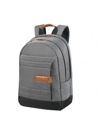 Plecak AT by SAMSONITE 46G28006 SONICSURFE 15.6'' komp,dok,kiesz, jodełkowy