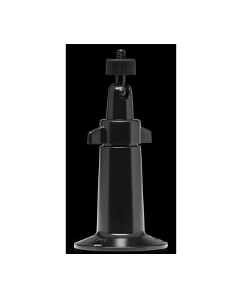 netgear ARLO Outdoor Mount-Black (VMA1000B)