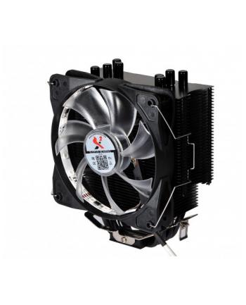 Spire wentylator do CPU Eclipse Advanced 991 PWM (Intel / AMD support)
