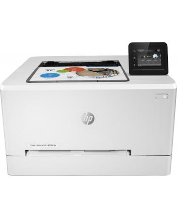 Drukarka HP Color LJ Pro 200 M254dw