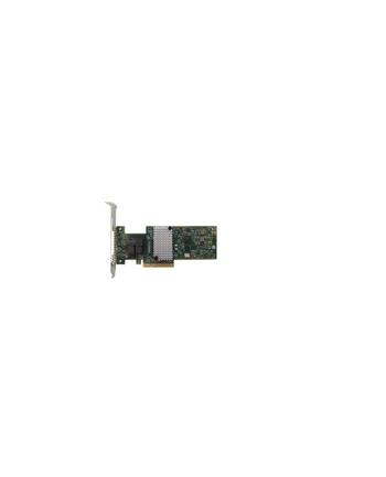ibm ServeRAID M1200 Zero Cache/RAID 5 Upgrade FOD